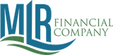 MLR Financial Company Logo