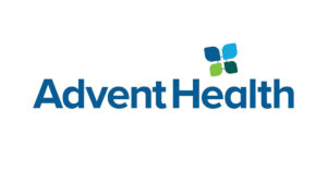 AdventHealth Medicare